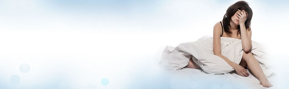 Лечение бессонницы отзывы пациентов